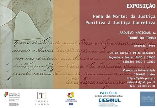 Convite_EXPO_02.JPG