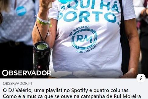 Aqui Há Porto 16set2021.jpg