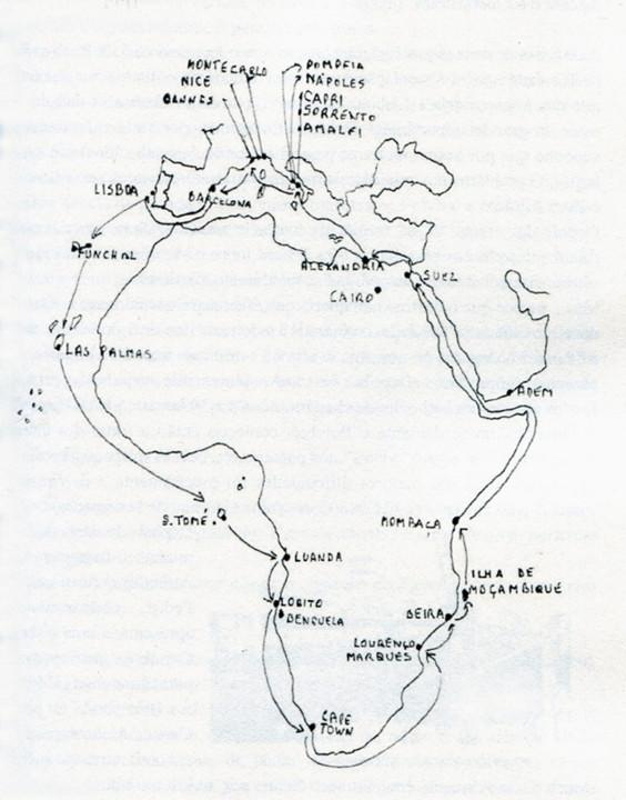 p. 127.jpg