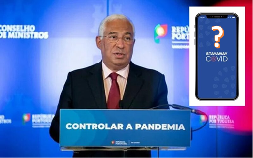 covid19-António Costa.png