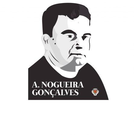 antonio_gonçalves-1-aspect-ratio-720x730-444x450[