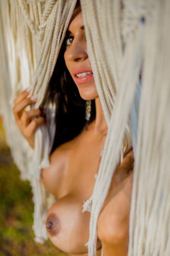 Shirley Corrêa 5.jpg