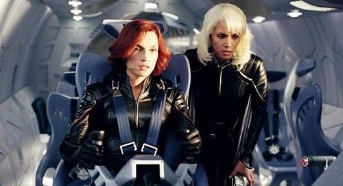 X-Men-2 (1).jpg