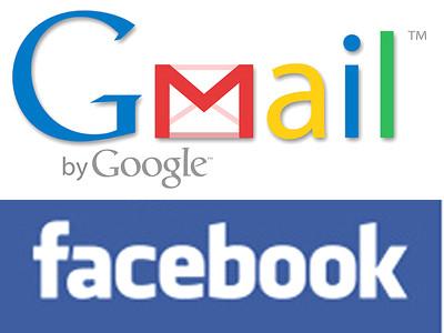 gmailfacebook.jpg