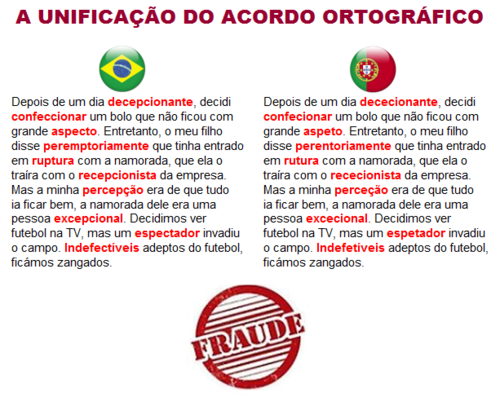 UNIFICACAO.png