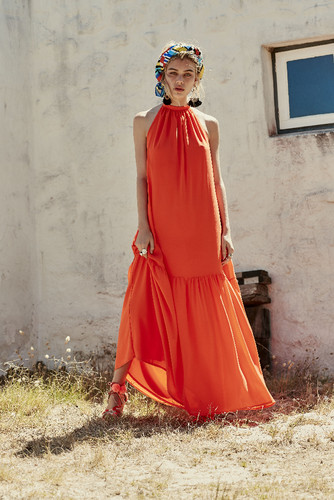 Woman Press Fashion_01_Orange Dress_114_01.jpg