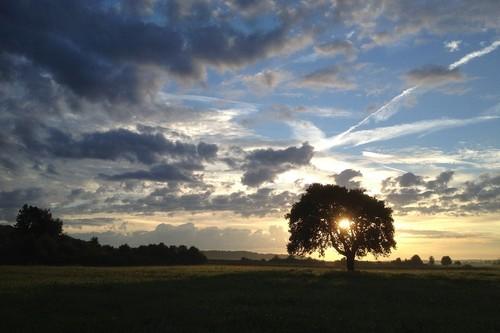 Sunrise-ClausHeupel.jpg