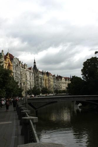 IMG_1693 Praga