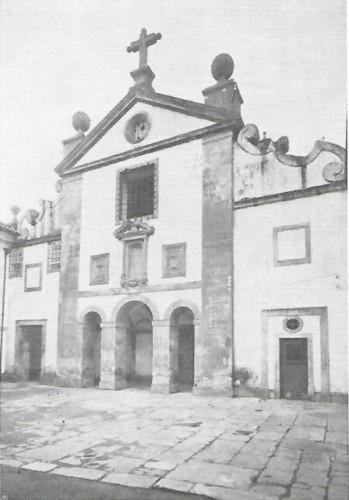 Colégio de S. José dos Marianos igreja.jpg