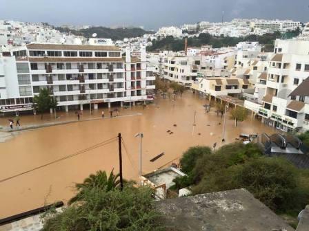 portugal_flood3(1).jpg