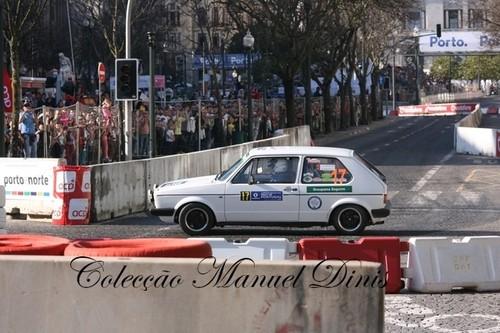 Porto Street Stage Rally de Portugal (200).JPG