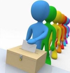 votar-ii.jpg