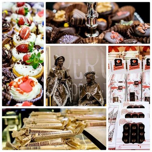 chocolatelx.jpg