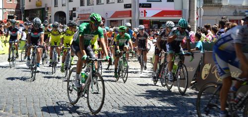 Ciclistas na Guarda.jpg