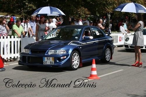 10º Caramulo Motorfestival sábado  (559).JPG