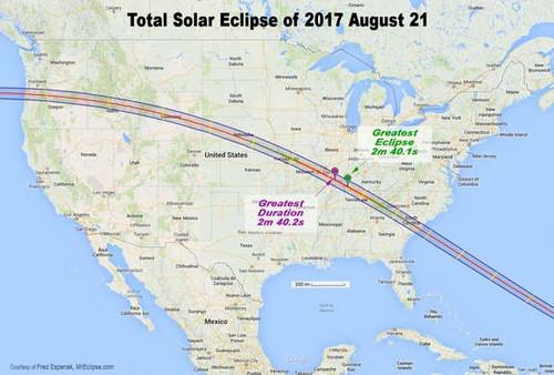 solar-eclipse-2017-usa.jpg