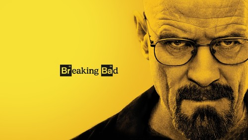21225_breaking_bad.jpg