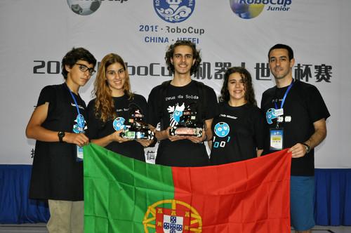 A equipa vencedora.JPG