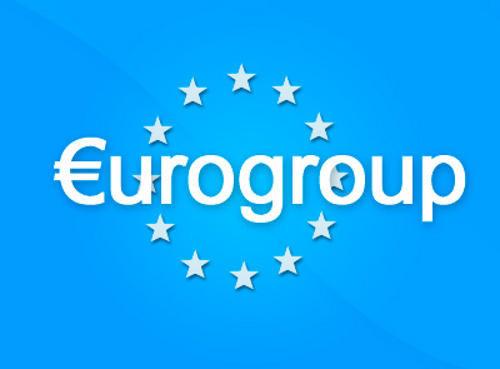 Eurogrupo_logo.jpg