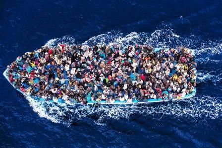 emigracao-1a70.jpg