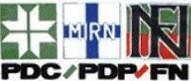 PDCMIRNPDPFN.JPG