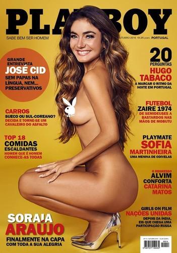 Soraia Araújo capa.jpg