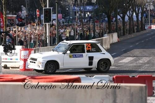 Porto Street Stage Rally de Portugal (236).JPG