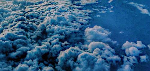 25_A3C_Ondas do Céu.jpg