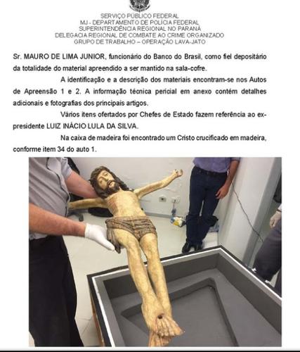 semana santa brasileira.png