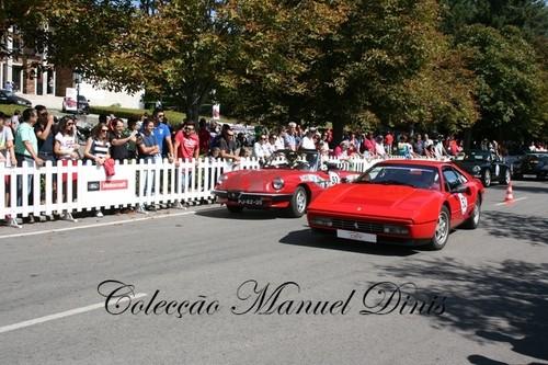 10º Caramulo Motorfestival sábado  (377).JPG