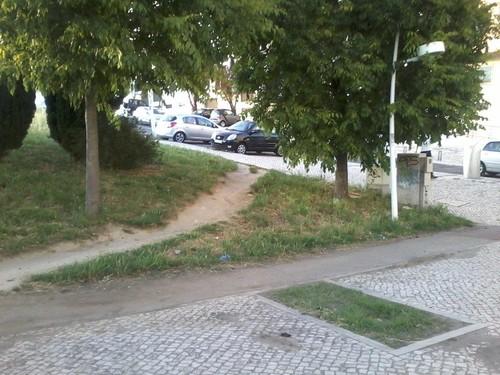 Atravessadouro  Ramalha Almada_02
