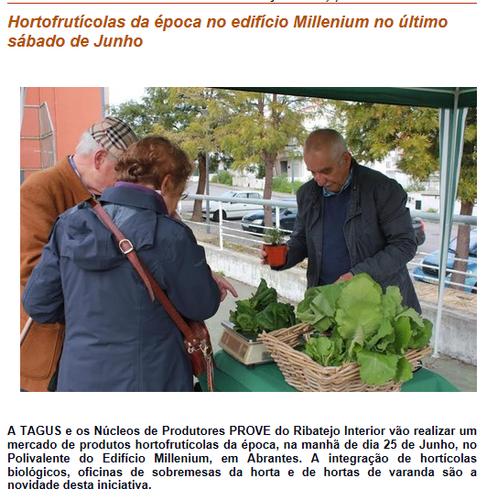 hortaliça.png