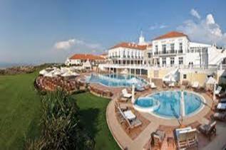 Hotel Praia Del Rey By Marriott 01.jpg