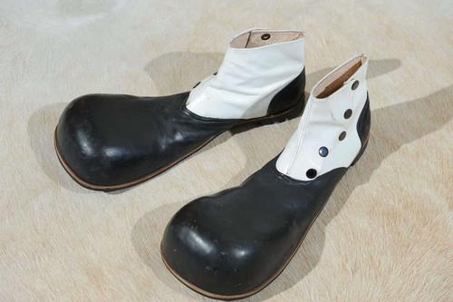 clown shoes.jpg