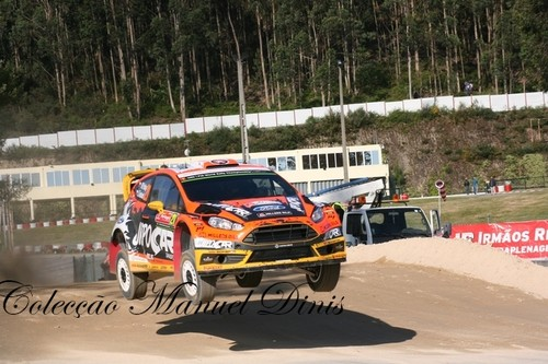 2015 Shakedown  Rally de Portugal 2015 (209).JPG