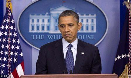 obama-loser.jpg