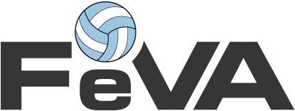 Selecção Argentina de Voleibol