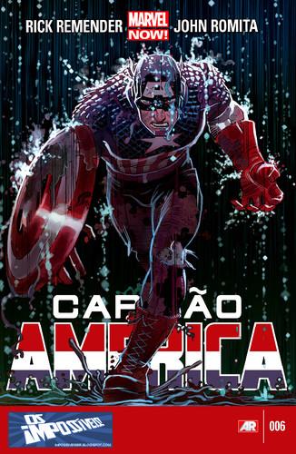 Captain America v7 006-000.jpg