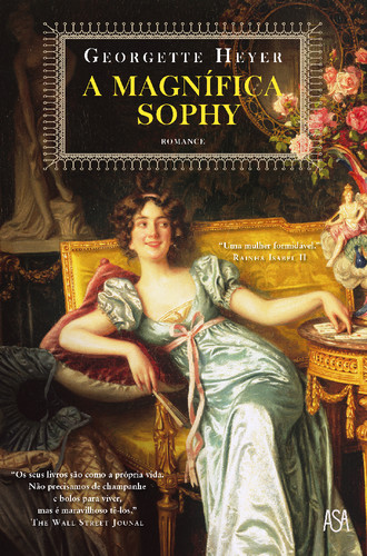 sophy.jpg