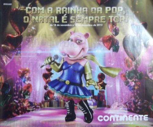 Novo Folheto | Continente | - Catalogo Brinquedos, Online, de 18 novembro a 15 dezembro