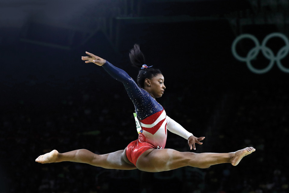 SIMONE-BILES-APTOPIX-Rio-Olympics-_Cast-5.jpg.jpg