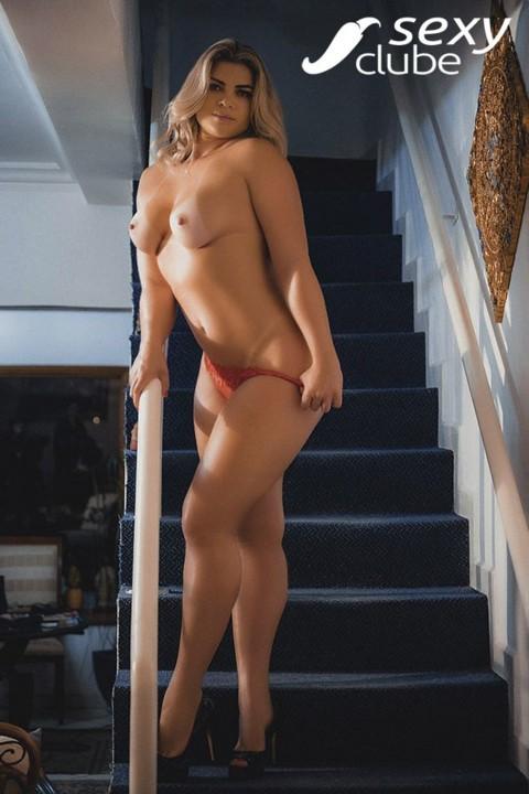 Bruna Gerrard 4.jpg