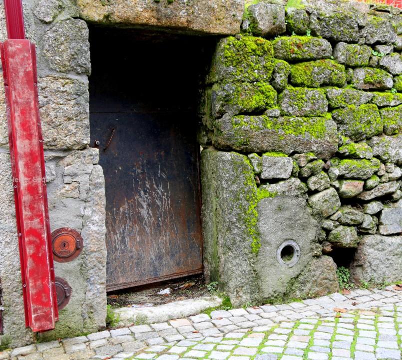 Porta - foto Helder Sequeira.jpg