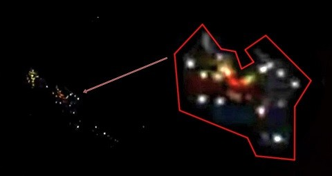 alien-spaceships-iss (1).jpg