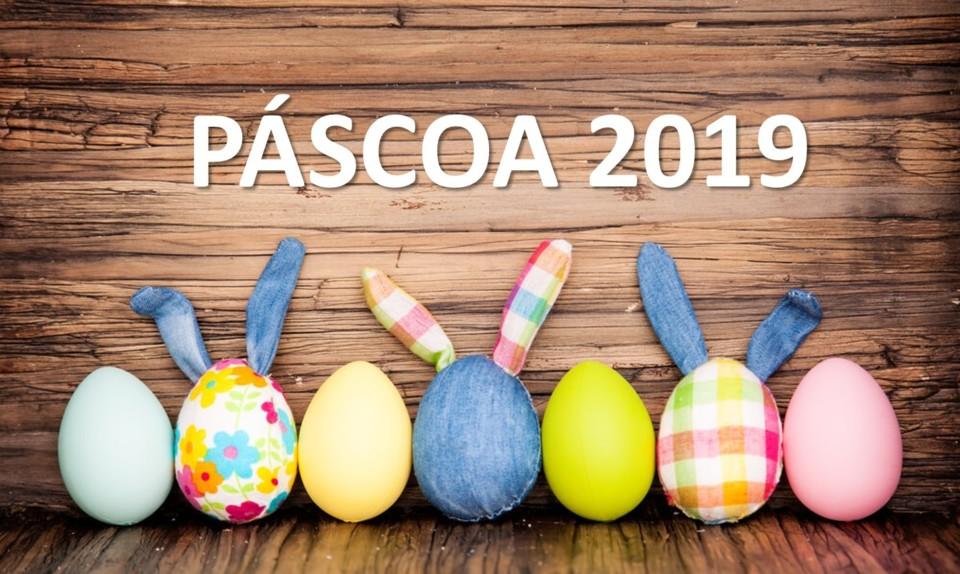 pascoa2019.jpg
