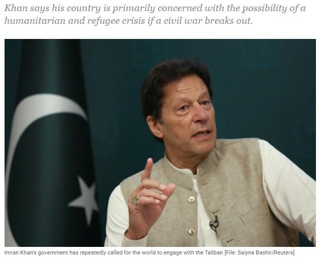 Paquistão vs Talibã.jpg
