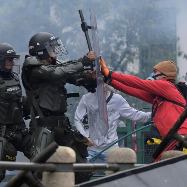 AFP Photo - Raul Arboleda.jpg