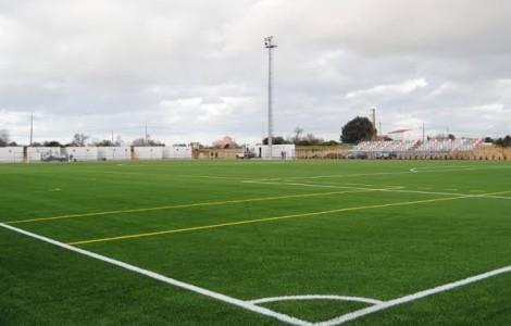 estadio_de_armacao_pera.jpg