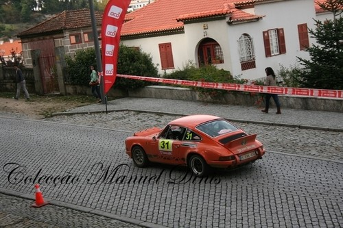 Rally de Portugal Histórico quinta 2014 (22).JPG