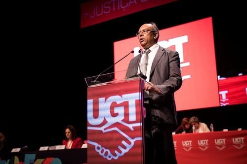 SOJ-Pres-CarlosAlmeida-CongressoUGT-MAR2017.jpg